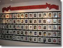 services_memorial_wall