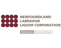 Newfoundland Labrador Liquor Corporation