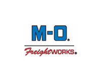 Maritime-Ontario Freight Lines
